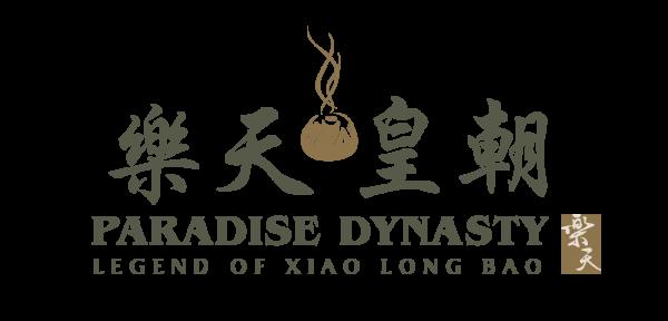 Paradise Dynasty Malaysia